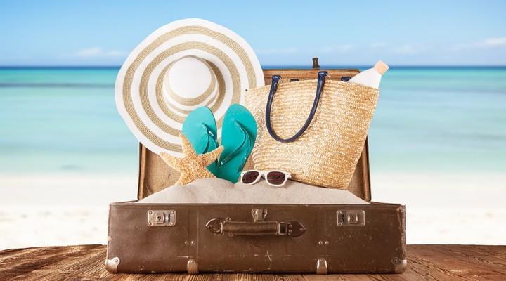 Welke soorten reizen kun je boeken bij Evaneos?