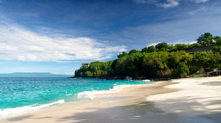 Familiereis Indonesië het meest populair
