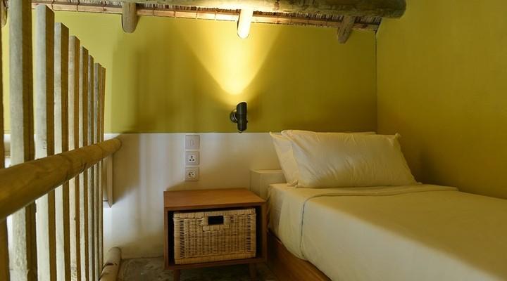 Comfort Family Room van Comfort Family Room