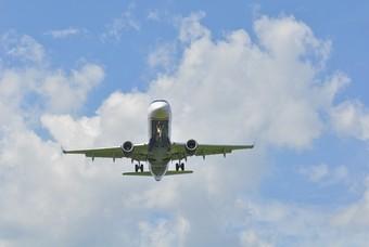 De vliegtijd naar Kaapverdië is 6,5 uur