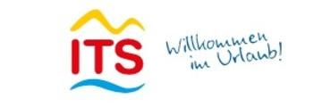 Logo van ITS