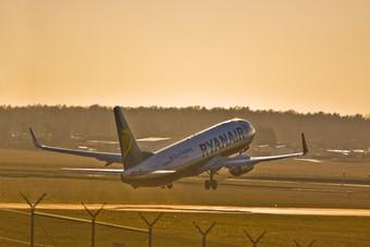 Ryanair wilt prijzen halveren