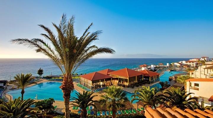 TUI MAGIC LIFE Playa de Esquinzo