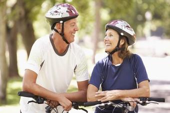 Veel nieuw aanbod bij Cycletours