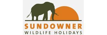 Logo van Sundowner