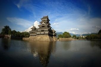 Nieuwe rondreizen naar Japan en Namibië bij Djoser