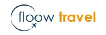 Logo van Floow Travel