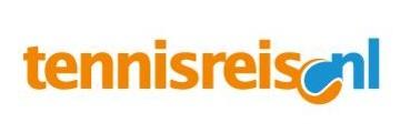 Logo van Tennisreis.nl