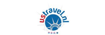Logo van UStravel