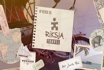 Zeven nieuwe bestemmingen bij Rikjsa Travel
