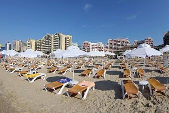 Neckermann breidt aanbod uit met Sunny Beach