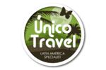 Unico Travel