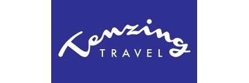 Logo van Tenzing Travel