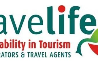 Reisorganisatie Sawadee ontvangt Travelife Certificaat