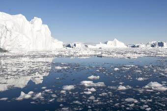 Groenland is de nieuwste bestemming bij Voigt Travel