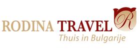 Schrijf een ervaring over Rodina Travel