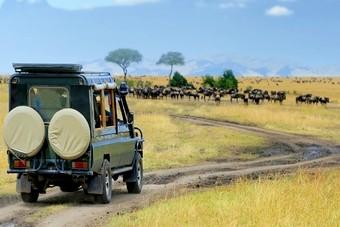 Reisaanbod van Local Hero Travel uitgebreid naar 31 landen
