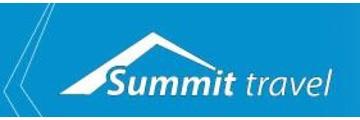 Logo van Summit Travel