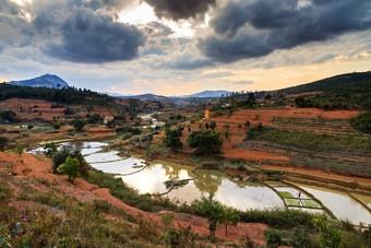 Nieuwe familiereis door Madagaskar bij Sawadee