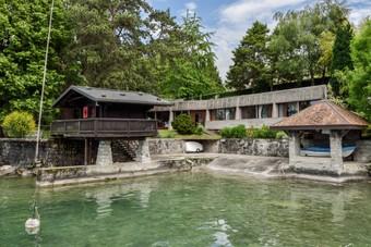 Vakantiehuis Freddie Mercury boekbaar bij Interhome