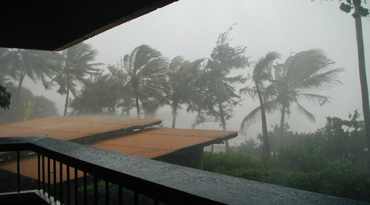Moessoen periode, Sri Lanka