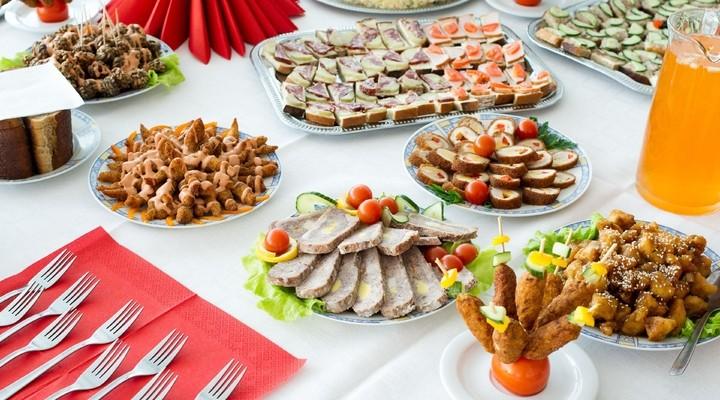 Litouwse gerechten