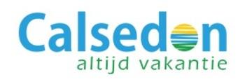 Logo van Calsedon