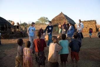 Nieuw bij Sawadee: Privéreizen voor families