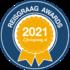 NoSun Groepsreizen won in 2021 de Reisgraag award