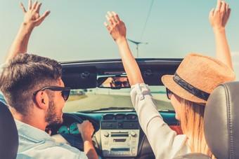 Sunny Cars voegt nieuwe bestemmingen toe