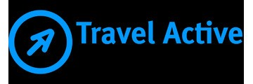 Logo van Travel Active