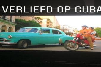 TUI en RIU organiseren Cuba-avond