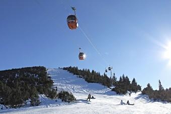 Bulgarije nieuwe wintersportbestemming Corendon