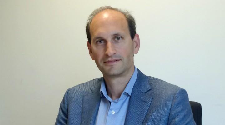 Bjørn Berg-Andersen, COO van de @Leisure Group