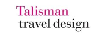 Logo van Talisman