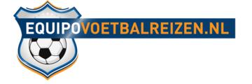Logo van Equipo Voetbalreizen