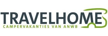 Logo van Travelhome