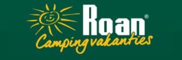 Logo van Roan