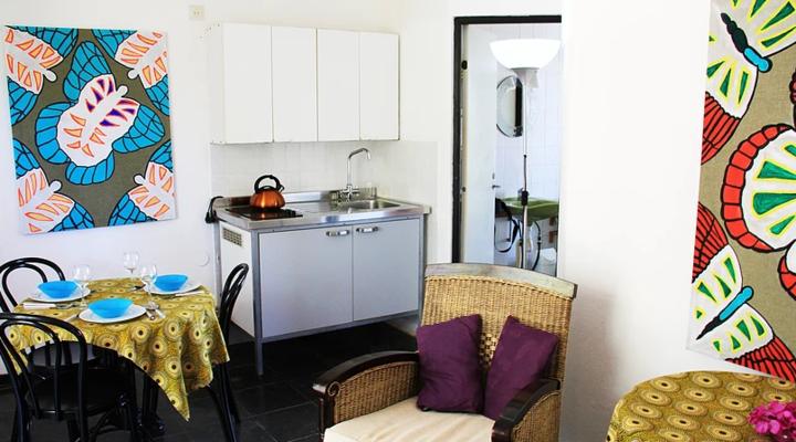 Appartement van 'Appartement'