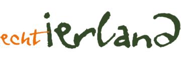 Logo van Echt Ierland