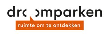 Logo van DroomParken.nl