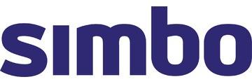 Logo van Simbo