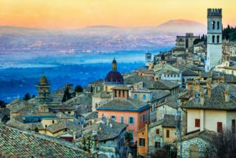 Nieuw bij Bolderman: 10-daagse reis Adriatische kust