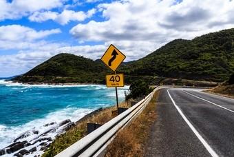 Ga mee op reis langs de oostkust van Australië