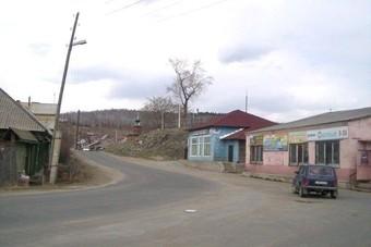 Advies geven in Chelyabinsk