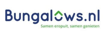 Logo van Bungalows.nl