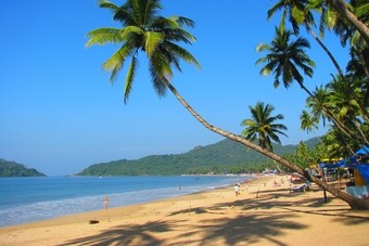 Puerto Vallarta en Goa nieuwe winterbestemmingen TUI
