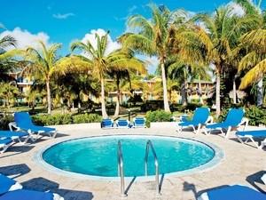 Meliá Las Antillas