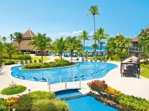 Dreams Playa Bonita Panama Resort & Spa