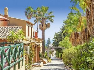 Quinta do Mar Country & Sea Village (v/h Quinta do